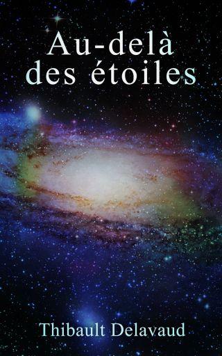 Au-delà des étoiles