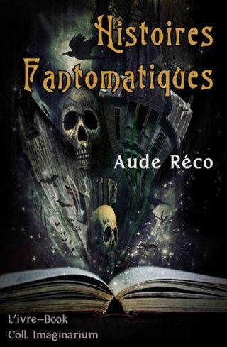 Histoires fantomatiques