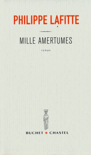 Mille amertumes