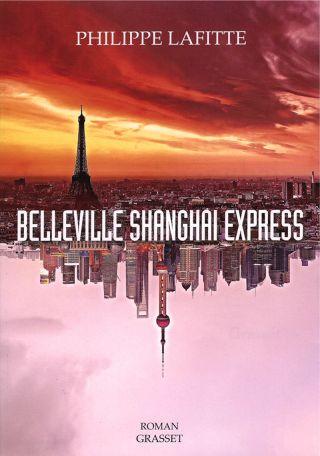 Belleville Shanghai Express