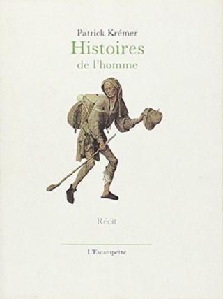 Histoires de l'homme
