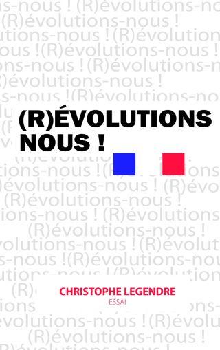 (R)évolutions-nous !