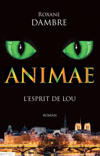 ANIMAE 1