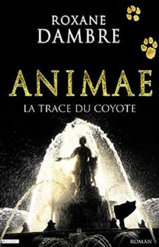 ANIMAE 2