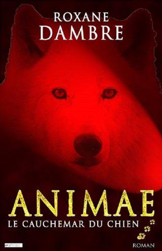 ANIMAE 3