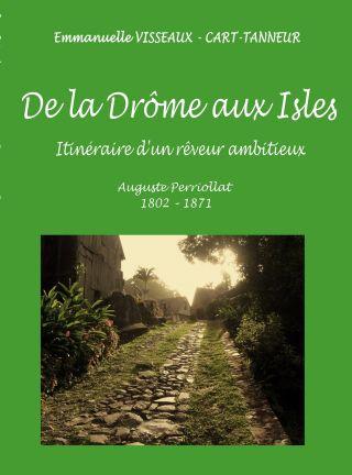 De la Drôme aux Isles