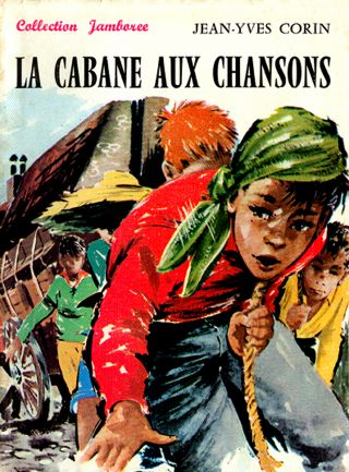 La Cabane aux Chansons