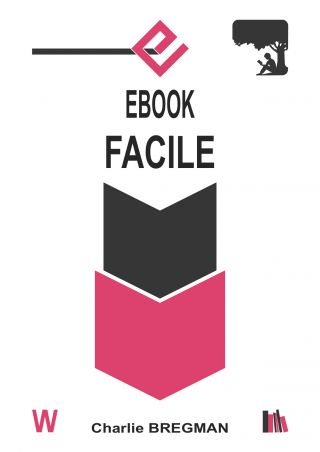 Ebook facile