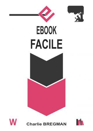 Ebook facile