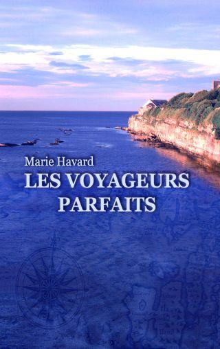 Les Voyageurs Parfaits