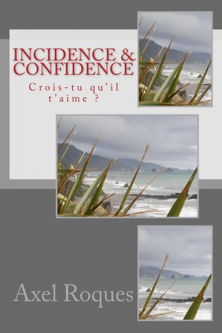 Incidence & Confidence