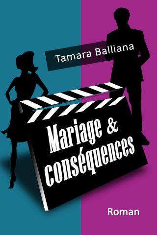 Mariage & conséquences