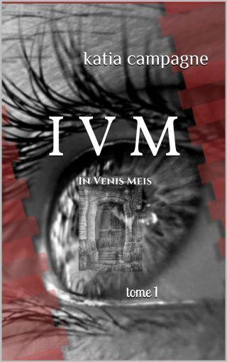 I V M