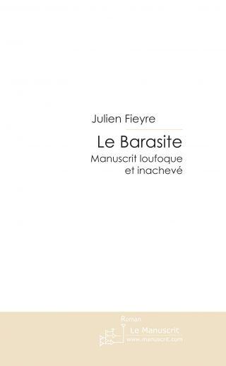 Le Barasite