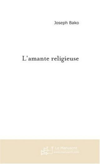 L'amante religieuse