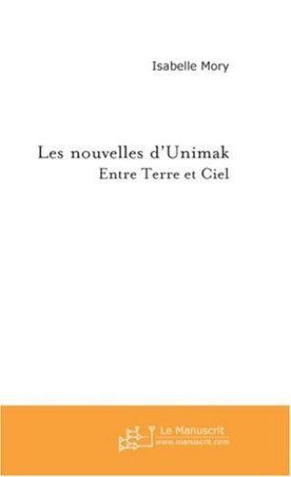 Les nouvelles d'Unimak