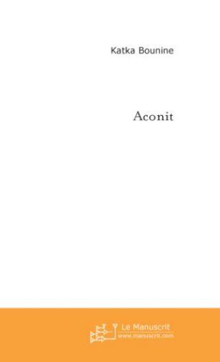 Aconit