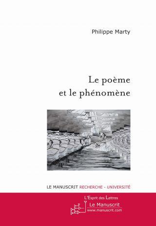 Le poème et le phénomène