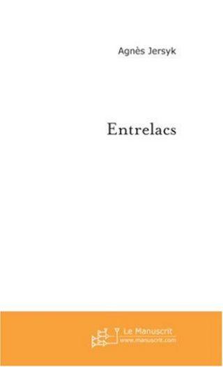 Entrelacs