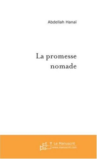La promesse nomade