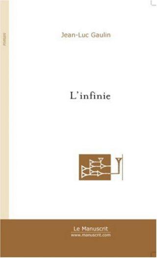 L'infinie