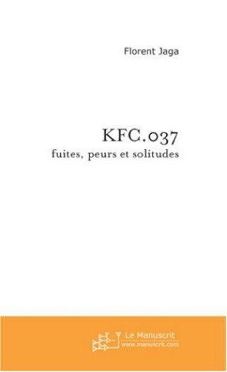 KFC.037