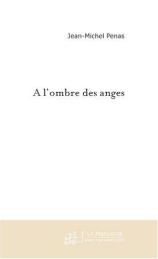 A l'ombre des anges