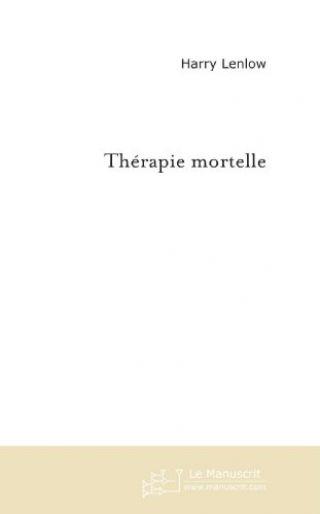 Thérapie mortelle