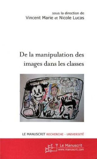 De la manipulation des images dans les classes