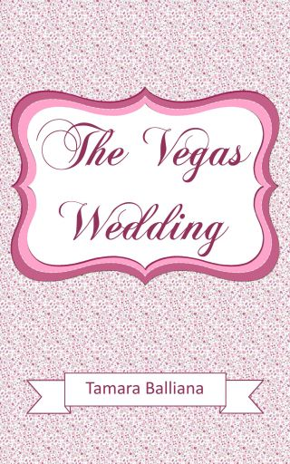 The Vegas Wedding