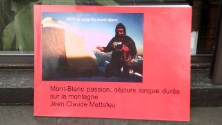 Mont-Blanc passion, séjours longue durée sur la montagne