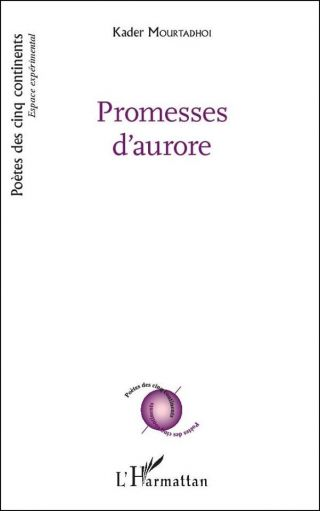 Promesses d'aurore
