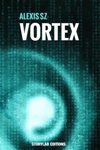 VORTEX : L'intégrale