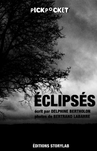 Eclipsés