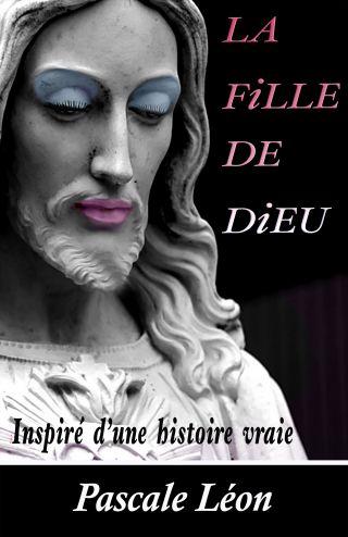 LA FiLLE DE DiEU