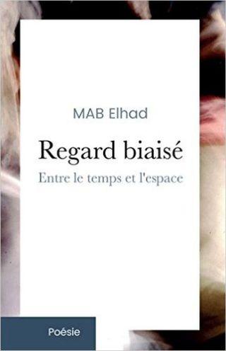 Regard Biaisé