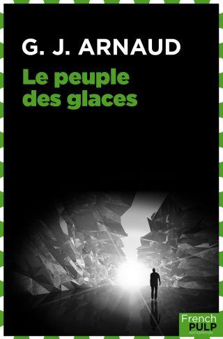 Le peuple des glaces