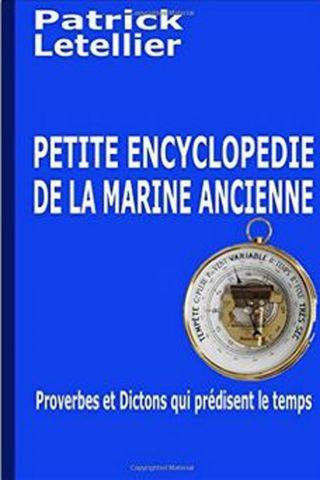 Petite encyclopédie de la marine ancienne