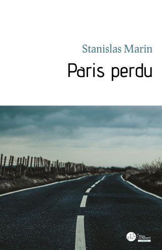 Paris perdu