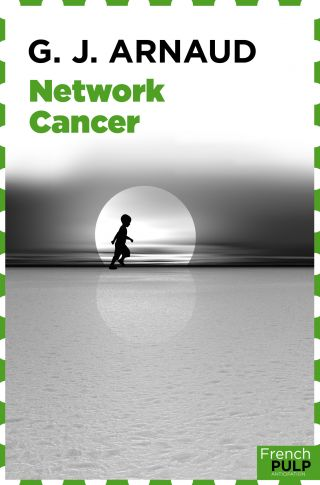 Network Cancer