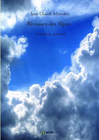 Bivouacs des Alpes