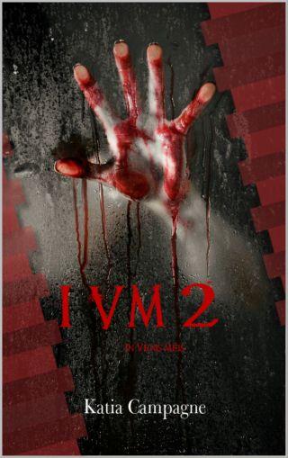 I V M 2