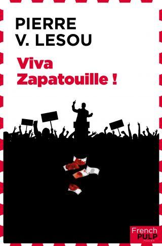 Viva Zapatouille !