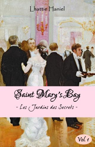 Saint Mary's Bay - Volume 1