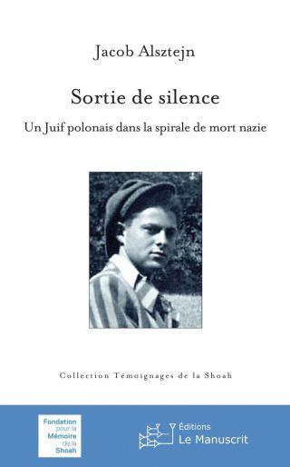 Sortie de silence