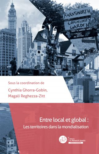 Entre local et global