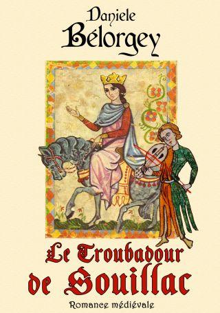 Le troubadour de Souillac