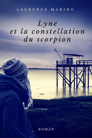 Lyne et la constellation du scorpion