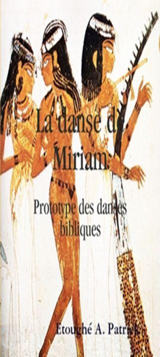 La danse de Miriam