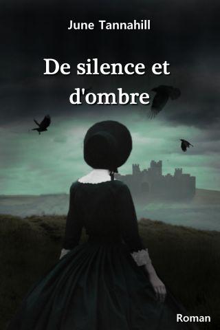 De silence et d'ombre